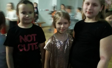 2020_01_zabawa_karnawalowa_1_3
