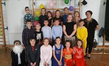 2020_01_zabawa_karnawalowa_1_3_17