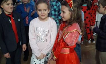 2020_01_zabawa_karnawalowa_1_3_29