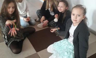 2020_03_swieto_dziewczynek_3a_51