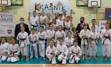 2020_11_karate_win_1