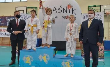 2020_11_karate_win_2