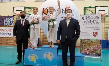 2020_11_karate_win_3