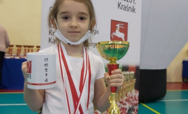 2020_11_karate_win_4
