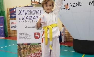 2020_11_karate_win_7