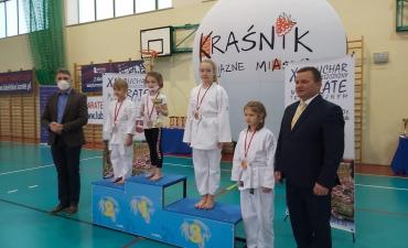 2020_11_karate_win_8