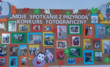 2020_12_konkurs_foto