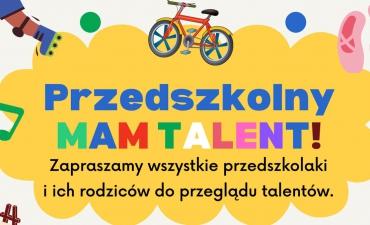 2021_06_mam_talent_pszk