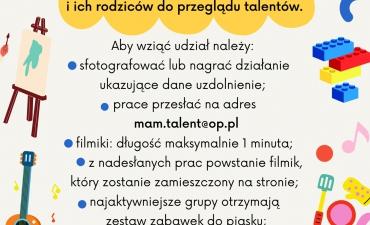 2021_06_mam_talent_pszk_1