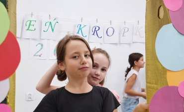 2021_09_dzien_kropki_31