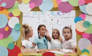 2021_09_dzien_kropki_41