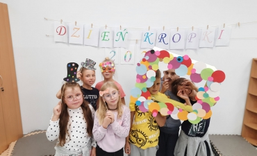 2021_09_dzien_kropki_52